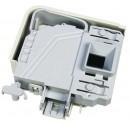 Blokada drzwi pralki Bosch / Siemens WAS28440EE