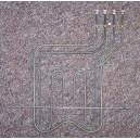 Grzałka piekarnika górna zespolona Mastercook 60cm