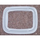 Fartuch drzwi pralki Polar LT / LTS / PT