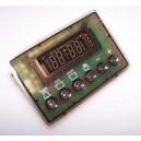 Mastercook Zegar Valuetime 1-przekaźnikowy. 13849-076