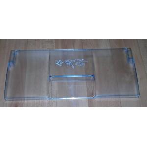 Beko Front (uchwyt) szuflady zamrażarki 42x18cm