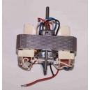 Silnik okanpu uniwersalny 3 biegowy